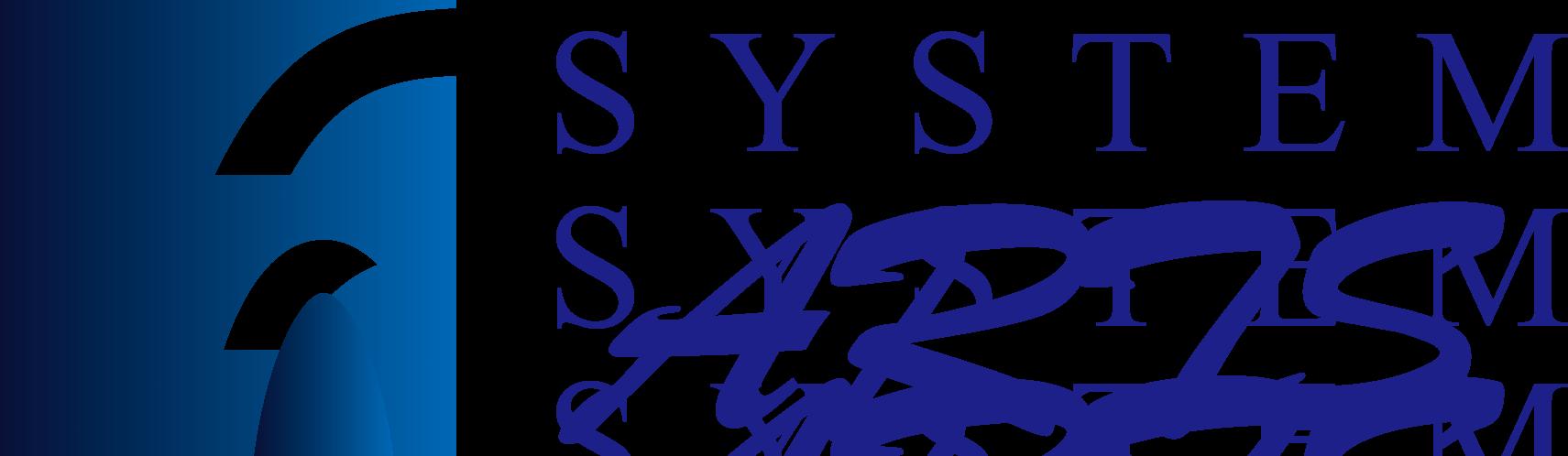 システムアーツ株式会社